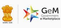Government e Marketplace (GeM)
