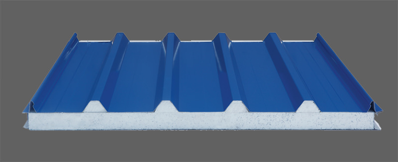 Thermosteel Roof Panel Thermosteel Roof Panel