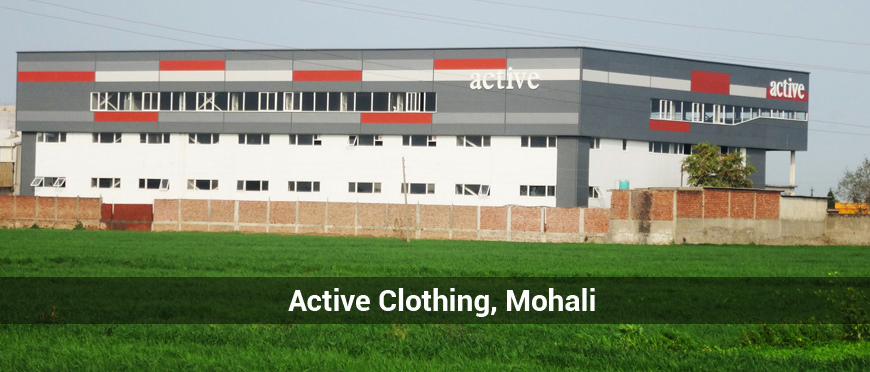 Pre Engineered Buildings Manufacturers India Multicolor